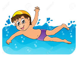 Swimming Carnival. 9:30am-2:30pm